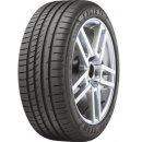 Pneu season.3 type.2 GOODYEAR 245/45  R20
