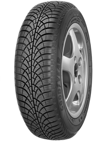 Pneu season.2 type.1 GOODYEAR 205/55  R16