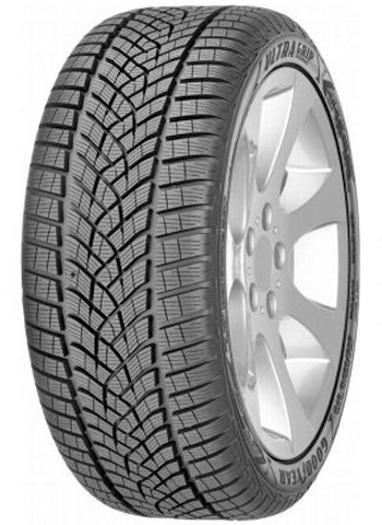 Pneu season.2 type.1 GOODYEAR 265/40  R20