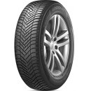 Pneu season.3 type.1 HANKOOK 165/60  R14