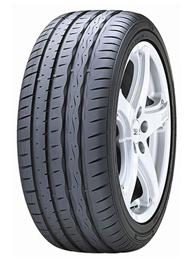 Pneu season.1 type.1 HANKOOK 245/30  R20
