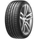 Pneu season.1 type.1 HANKOOK 205/55  R16