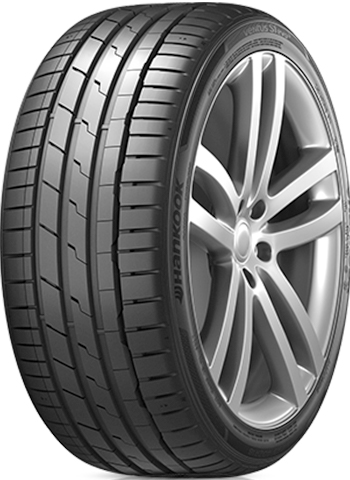 Pneu season.1 type.1 HANKOOK 255/30  R20