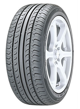 Pneu season.1 type.1 HANKOOK 195/50  R16