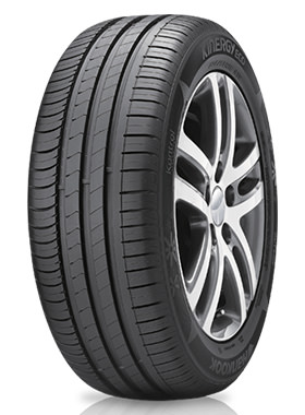 Pneu season.1 type.1 HANKOOK 155/70  R13