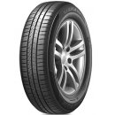 Pneu season.1 type.1 HANKOOK 155/65  R14