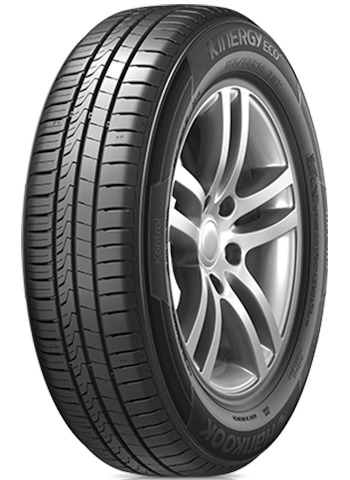 Pneu season.1 type.1 HANKOOK 165/60  R14