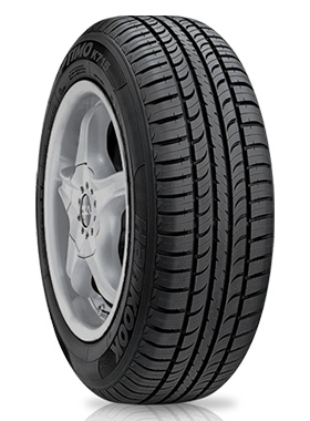 Pneu season.1 type.1 HANKOOK 155/70  R14