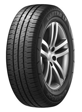 Pneu season.1 type.3 HANKOOK 195/60  R16