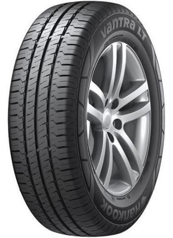 Pneu season.3 type.3 HANKOOK 195/60  R16