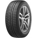 Pneu season.2 type.1 HANKOOK 245/40  R20