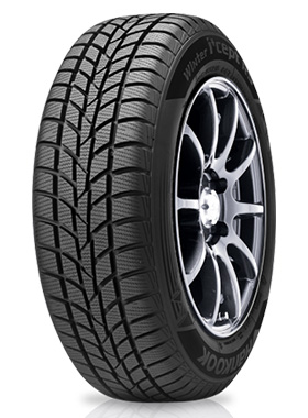 Pneu season.2 type.1 HANKOOK 145/80  R13