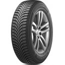 Pneu season.2 type.1 HANKOOK 205/55  R16