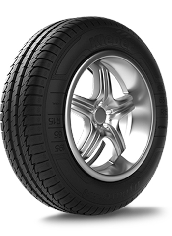 Pneu season.1 type.1 KLEBER 195/60  R16