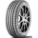 Pneu season.1 type.1 KLEBER 215/55  R17
