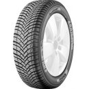 Pneu season.3 type.1 KLEBER 205/55  R16