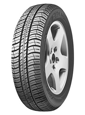 Pneu season.1 type.1 KLEBER 145/80  R13
