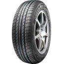 Pneu season.1 type.1 LINGLONG 195/60  R16