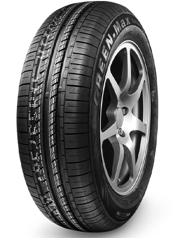 Pneu season.1 type.1 LINGLONG 145/70  R13