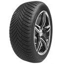 Pneu season.3 type.1 LINGLONG 205/55  R16