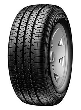 Pneu season.1 type.3 MICHELIN 195/60  R16