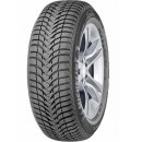 Pneu season.2 type.1 MICHELIN 205/55  R16