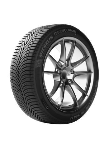 Pneu season.3 type.1 MICHELIN 195/60  R16