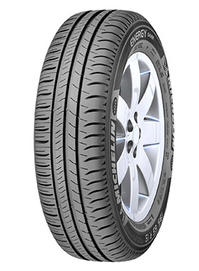 Pneu season.1 type.1 MICHELIN 195/60  R16