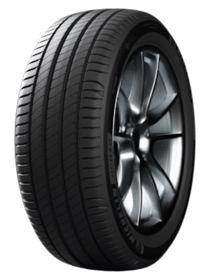 Pneu season.1 type.1 MICHELIN 195/55  R16