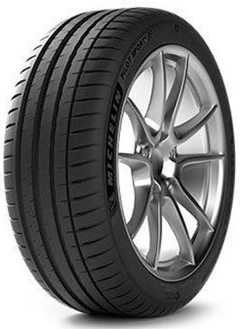 Pneu season.1 type.1 MICHELIN 205/55  R16