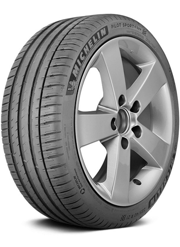 Pneu season.1 type.2 MICHELIN 265/45  R20