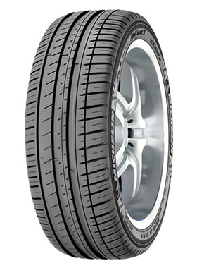Pneu season.1 type.1 MICHELIN 205/45  R16