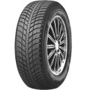 Pneu season.3 type.1 NEXEN 205/55  R16