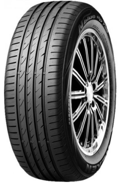 Pneu season.1 type.1 NEXEN 195/50  R16