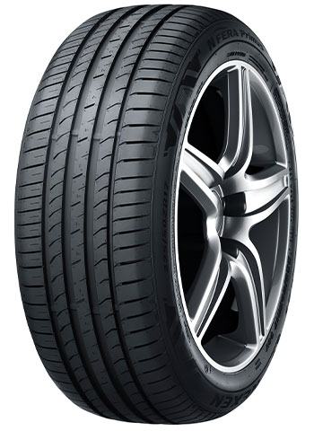 Pneu season.1 type.1 NEXEN 205/55  R16