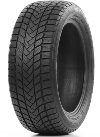 Pneu season.2 type.1 ROADHOG 195/55  R16