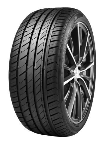 Pneu season.1 type.1 TYFOON 205/45  R16