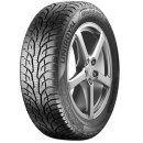 Pneu season.3 type.1 UNIROYAL 225/45  R17