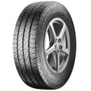 Pneu season.1 type.1 UNIROYAL 195/60  R16