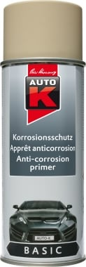 APPRET ANTICORROSION BEIGE 400ML