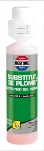 Substitut plomb 250 ml