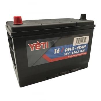 Batteries pas cher pour la voiture | Retrait 1h ou livraison