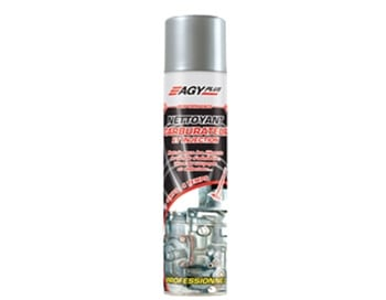 Nettoyant d'admission d'air 300 ml