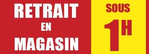 qualité-supérieure magasiner pour les plus récents qualité supérieure Magasin Carter-Cash Brie-Comte-Robert 77170   Carter-Cash